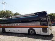Туристический автобус Kia Granbird Sunshine