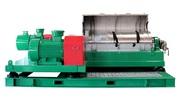 Промышленная центрифуга 550 мм GNLW553D-VFD